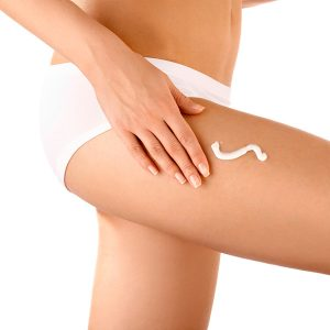 Best Cellulite Creams on the Market