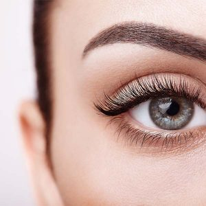 Best Eyelash Growth Serums for Serious Length