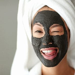 Best Mud Masks for Your Healthiest Skin Yet