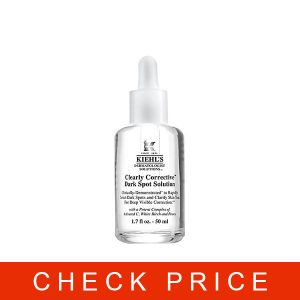 Clearly Corrective Dark Spot Solution 50ml