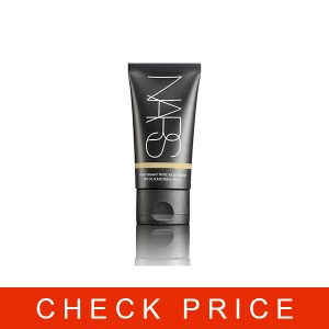NARS Pure Radiant Tinted Moisturizer SPF 30, No. 01 St. Moritz/Medium, 1.9 Ounce