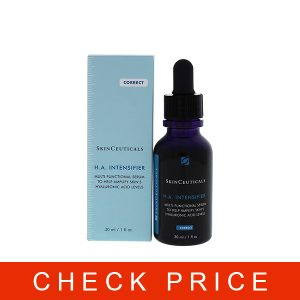 SkinCeuticals Correct H.A. Intensifier Serum 30 millimer Multifunctional