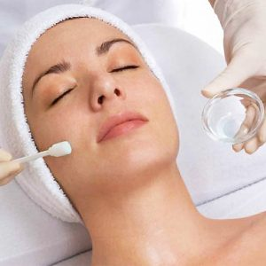 Best At-Home Chemical Peels Will Give You Baby-Smooth Skin