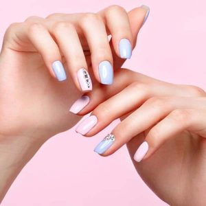 Best At-Home Dip Powder Nail Kits for Beginners