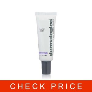 Dermalogica Barrier Repair (1 Fl Oz)