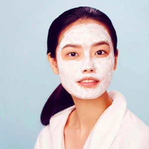 Face Exfoliators That Can Help Your Remove Your Dead Skin Cells