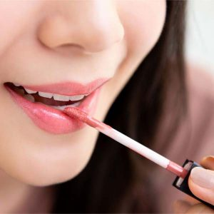 Lip Stains That Will Last the Entire Day