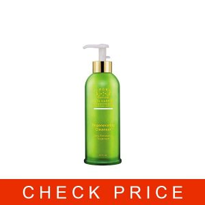 Tata Harper Regenerating Cleanser, 125 ml/4.1 fl. oz