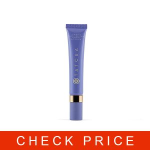 Tatcha Luminous Deep Hydration Firming Eye Serum