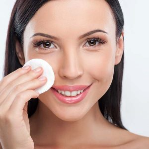 Toners Can Make a Huge Difference for Dry Skin
